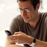 bet using mobile phone credit