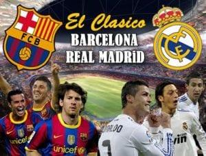 el-clasico-real-madrid-barcelona-0187