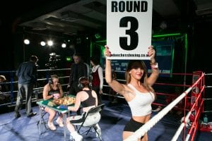 ChessBoxing-Sept2012-10