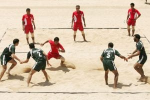 kabaddi_2711getty_630
