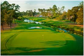 Houston Open PGA Golf Betting Tips and Offers