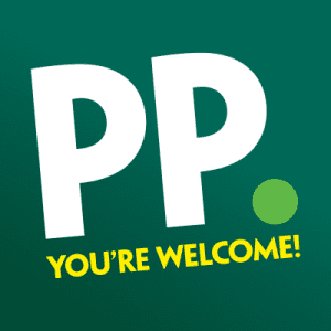 Paddy Power Sports Betting Review