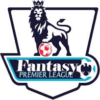 Free Fantasy Football League with Real Cash Prizes