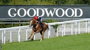 glorious goodwood betting offers