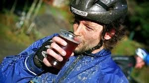 Weird Sport – Real Ale Wobble and Ramble
