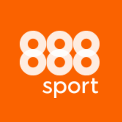 888sport Betting Review