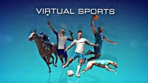 best virtual sports betting sites