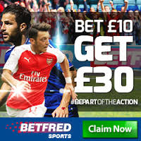 Liverpool v Everton Mobile Betting Exclusive Offer