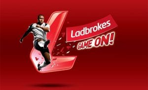 Ladbrokes Goals Galore