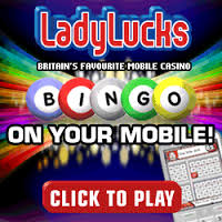 Sites like Pocket Win