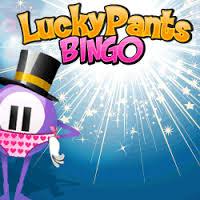 New Years Big Bingo Jackpot