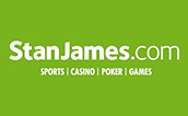 Stan James New and Existing Customer Bet Bonuses