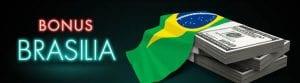 bonus brasilia