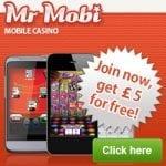 Mr Mobi Review