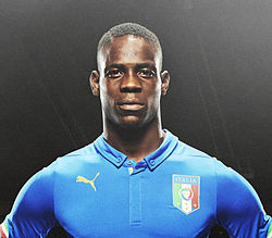 the good the bad the Balotelli