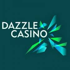 Casino Sites no Longer Accepting UK Players