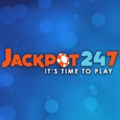 Jackpot247 Review
