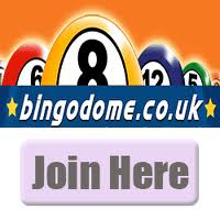 Bingo Dome Review