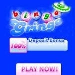 Bingo Gringo Review