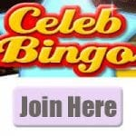 Celeb Bingo Review
