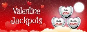 comfy bingo valentines 1