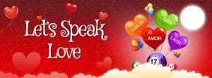 comfy bingo valentines 2