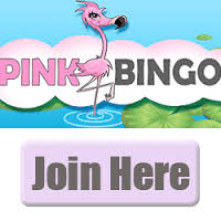 Pink Bingo Review