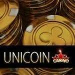 Unicoin Casino Review