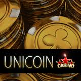 Unicoin Casino Review