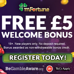 Paypal No Deposit Mobile Casino Sign Up Bonus