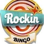 Rockin Bingo Review