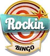 Rockin Bingo Review