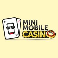 Mini Mobile Casino Review