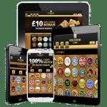 Goldbank Casino Review