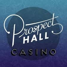 Prospect Hall Casino Review