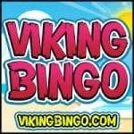 Viking Bingo Review