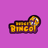 Budget Bingo Review
