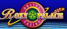 ROXY PALACE 1