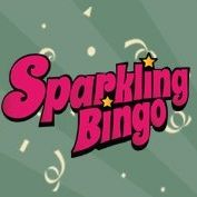 Sparkling Bingo Review