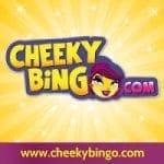 Cheeky Bingo Review