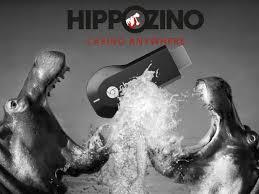 Hippozino Mobile Review