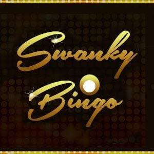 Swanky Bingo Review