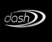 Dash Casino Review
