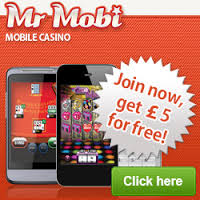Mr Mobi Review