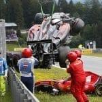 Austrian Grand Prix 2016 Preview