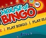 House of Bingo Review