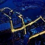 2016 Singapore Grand Prix Preview