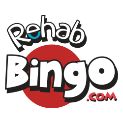 Rehab Bingo Review