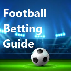 How to Bet on Football – A Beginners Guide to Football Betting