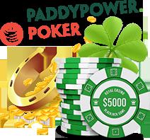pp poker